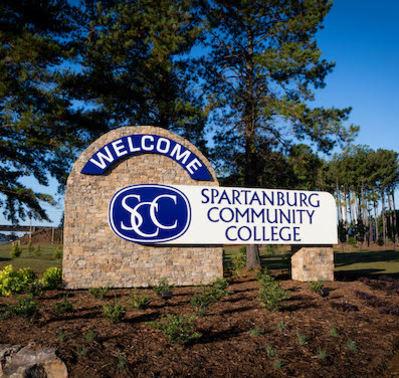spartanburg-community-resized-2939693022.jpg
