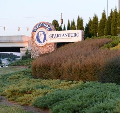 spartanburg-welcome3547330888.jpeg